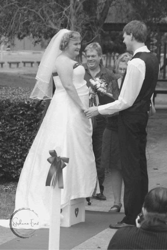 stephanie-ernst-wedding